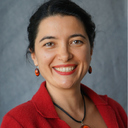 Dr. Mihaela Niemczik-Arambasa