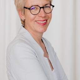 Angelika Ramer König
