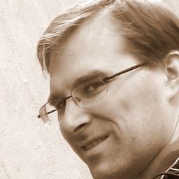 Michael Budnick's profile picture
