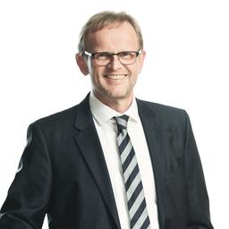Ralf Wulftange - DB Kommunikationstechnik GmbH - Hannover