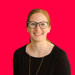 Renate Bogner's profile picture