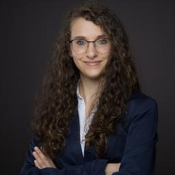 Vincenza Milazzo's profile picture