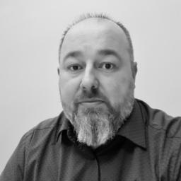 Jörg Schlotter