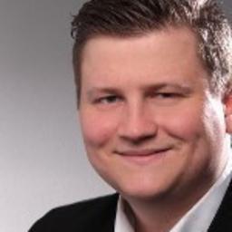 Dennis Bornholdt - IG BCE - Oldenburg