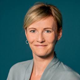 Anne Botzon's profile picture