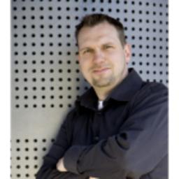 Torben Magnussen - Mobilcom-Debitel - Büdelsdorf