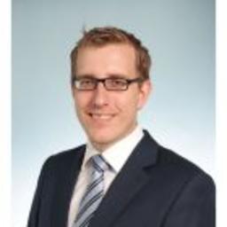Matthias Franke - Swiss Capital Corporate Finance AG - Basel