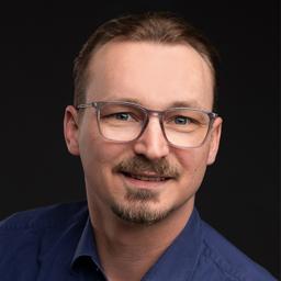Carsten Brauckmann - Microsoft Deutschland GmbH - München