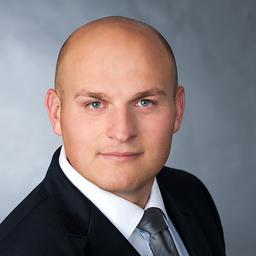Alexander Au's profile picture