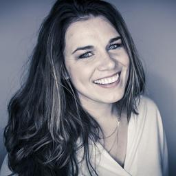 Natalie Kaliner