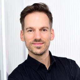 Lennart Jöhnk's profile picture