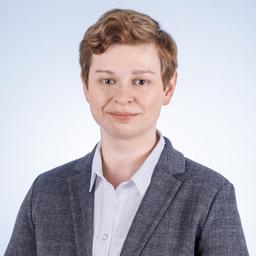 Daniela Heininger - TRESCON Betriebsberatungsgesellschaft m.b.H. - Linz