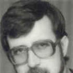 Dr Peter Komitov - Peter Komitov - Bourgas, 29v K.Velichkov Str., 8000-BG
