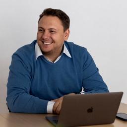 Christian Steinhilb - Internetagentur Innsbruck - Innsbruck