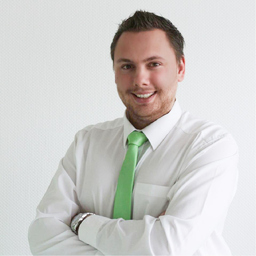 Christian Steinhilb - SEOlution.at Online Marketing - Wien
