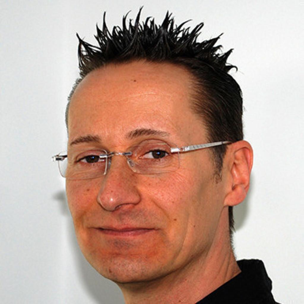 Claudius Debold's profile picture