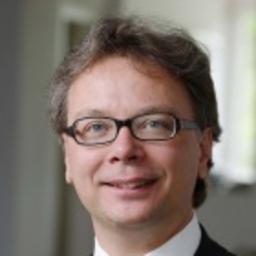 Dr. Philipp Ackermann's profile picture
