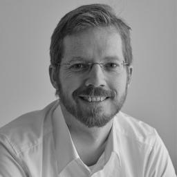 Anton Wolf - Süddeutsche Zeitung Digitale Medien GmbH - München
