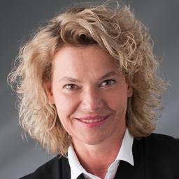 Gudrun Aschendorf's profile picture