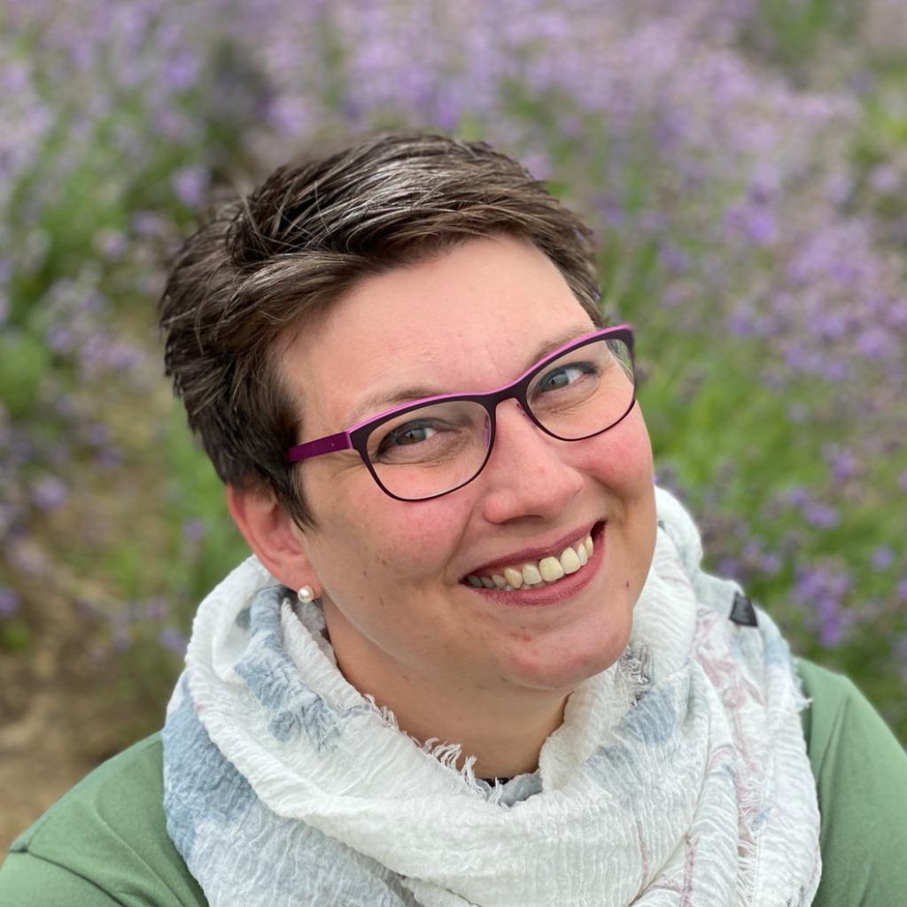 Gerlinde Gießner's profile picture