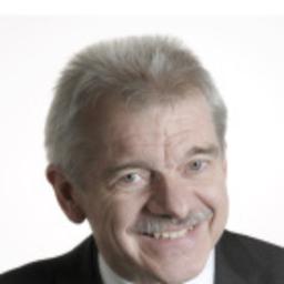 Norbert Kleinheinz's profile picture