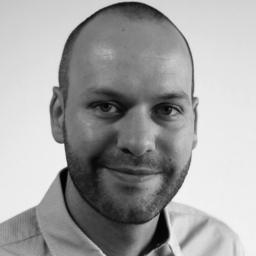 Manuel Forche's profile picture
