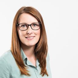 Mandy Heddergott's profile picture