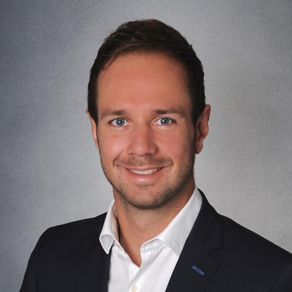 Rainer Auerbacher's profile picture