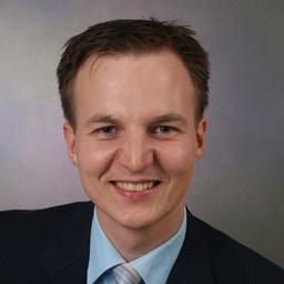 Helge Kirchhoff
