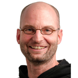 Christoph Lukas