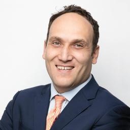 Karlheinz Schwer - iProcess AG (Ltd.) - Kriens