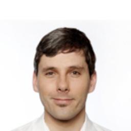Alexander Strobel - Avanade Deutschland GmbH - Stuttgart