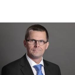Dr Jens-Uwe Heiden - Förder- und Entwicklungsgesellschaft Vorpommern-Greifswald mbH - Pasewalk