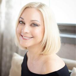 Diana Gergacz's profile picture