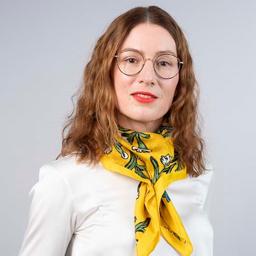 Laura Reisdorf
