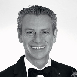 Nikolaus B. Matic - SIEKHAUS & MATIC MEDIA GmbH - Salzburg