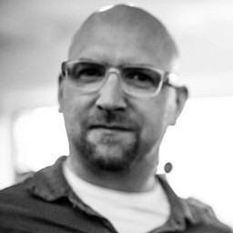 Dr Thomas Lettmann - DR LETTMANN Bioanalytic - Fröndenberg/Ruhr