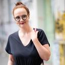 Insa van den Berg