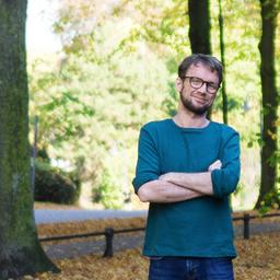 Stefan Michael - elsch&fink GmbH - Münster