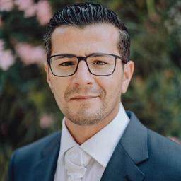 Tarik Aboulkacem's profile picture