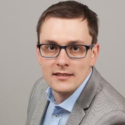 Florian Fischer's profile picture