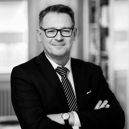 Sascha Gerland