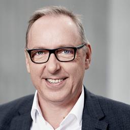 Dominik Schilling - schilling pr - Dresden