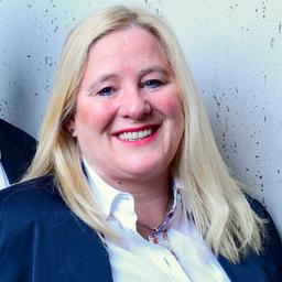 Claudia Dalk's profile picture