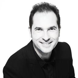 Marc Meier - Schaible MedienPartner GmbH - Planegg