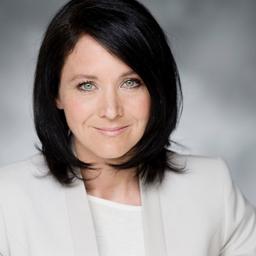 Ellen Schmitz