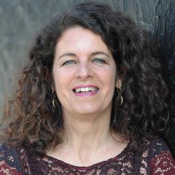 Andrea Zäch - Bayerische TelemedAllianz - Ingolstadt