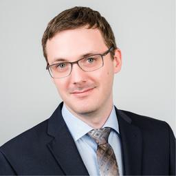 Matthias Altweger's profile picture