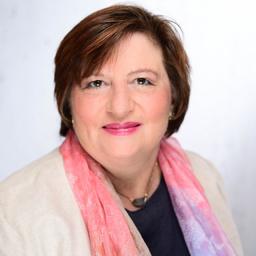 Cornelia Promny