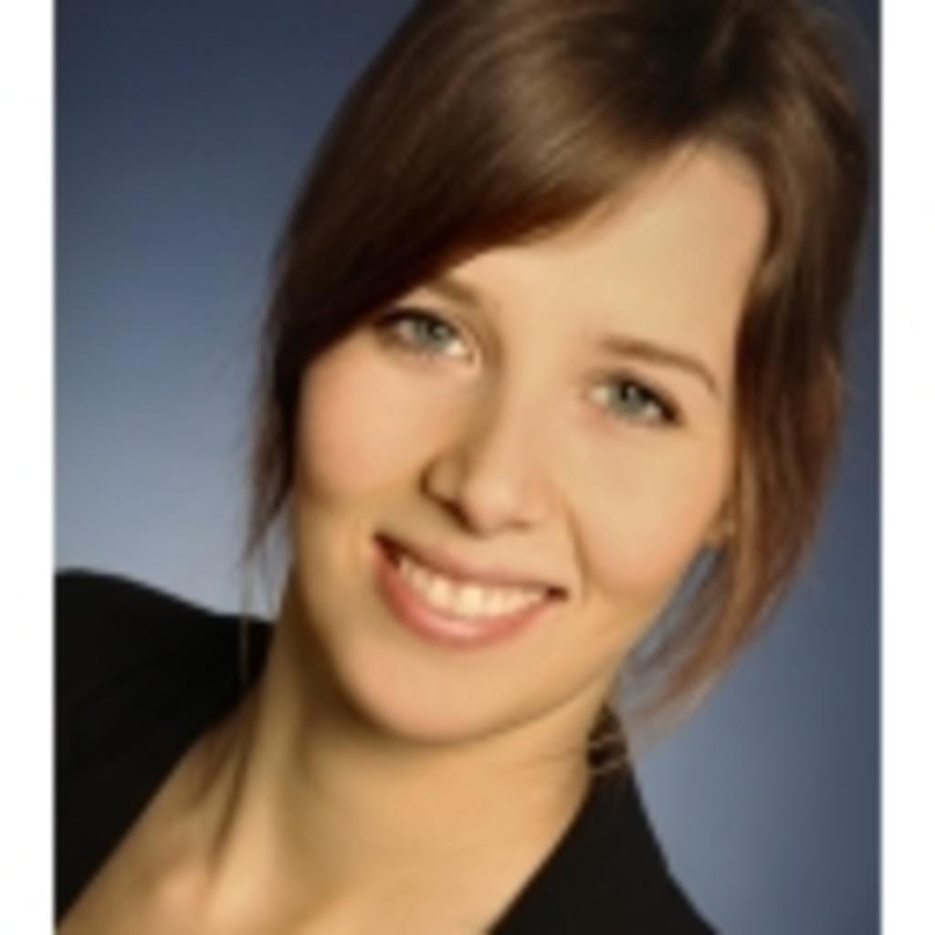 Virginie Bilandzija's profile picture